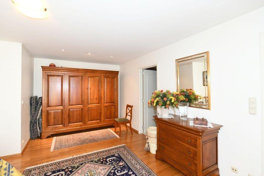 Penthouse à vendre 1 chambre à Ostende