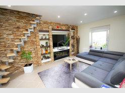 Apartment for sale 3 bedrooms in Dudelange - Ref. 7309872