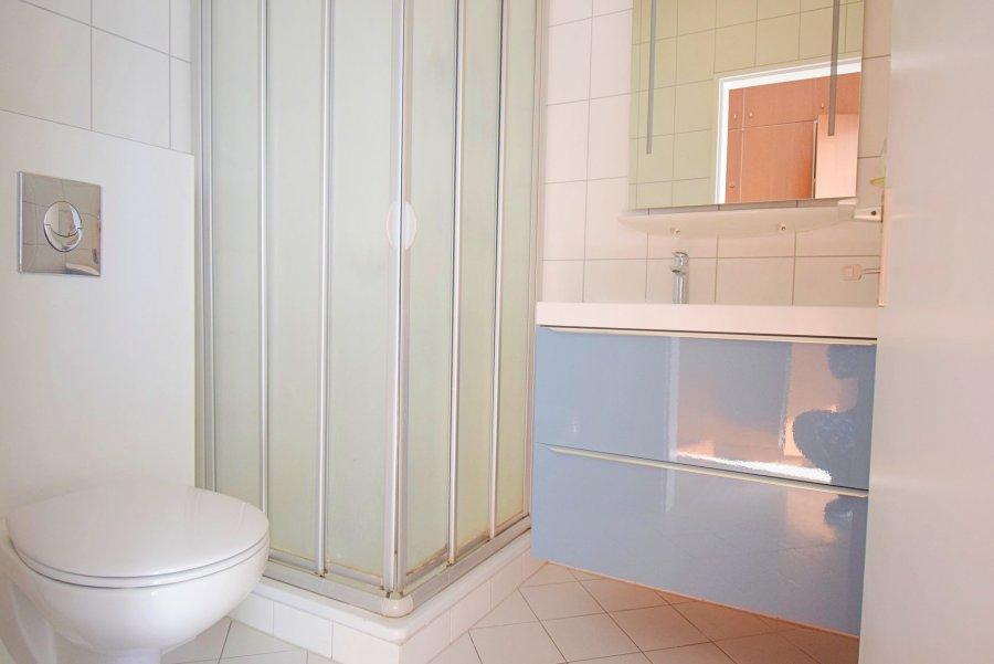 acheter studio 0 chambre 31.06 m² strassen photo 7