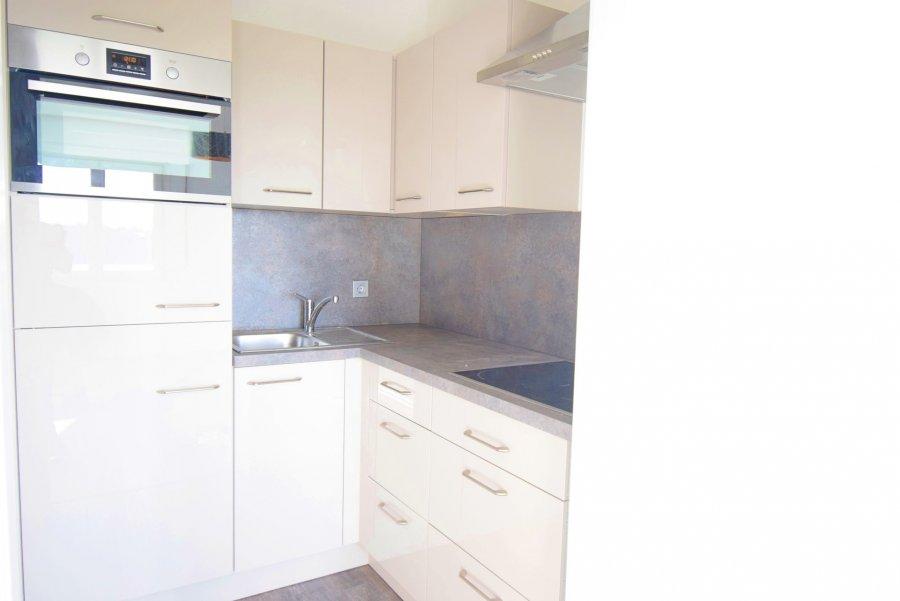 acheter studio 0 chambre 31.06 m² strassen photo 5