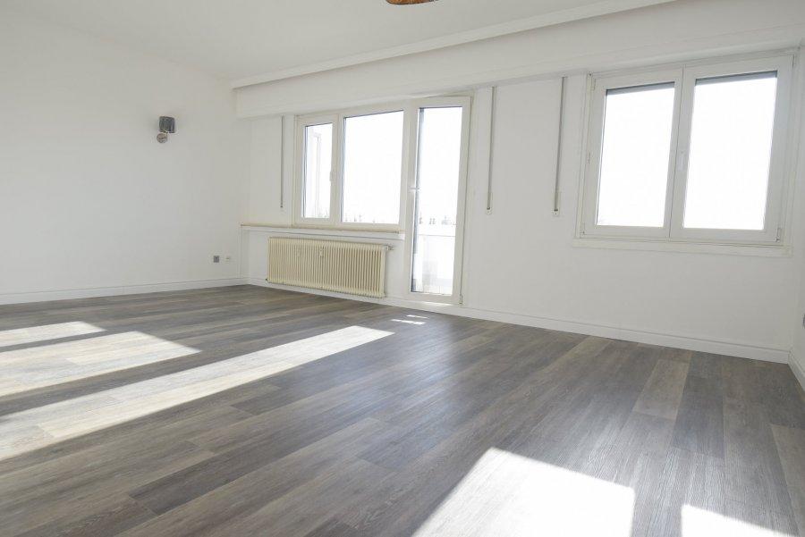 acheter studio 0 chambre 31.06 m² strassen photo 2