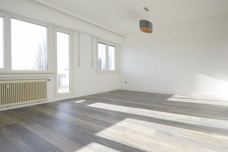 acheter studio 0 chambre 31.06 m² strassen photo 3