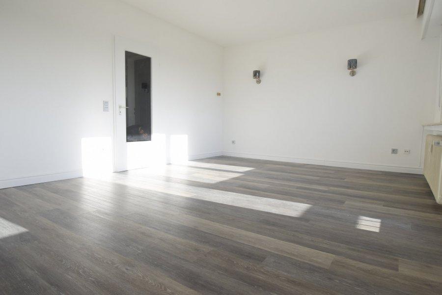 acheter studio 0 chambre 31.06 m² strassen photo 4