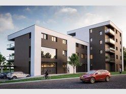 Appartement à vendre 2 Chambres à Mersch - Réf. 5741104
