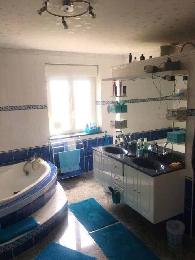 acheter villa 0 pièce 400 m² aumetz photo 4