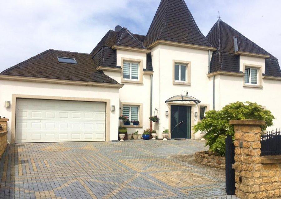 acheter villa 0 pièce 400 m² aumetz photo 1