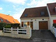 Maison à vendre F5 à Tomblaine - Réf. 4893232