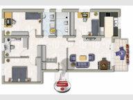 Appartement à vendre 5 Pièces à Merzig - Réf. 5024304