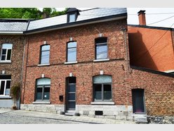 House for sale 3 bedrooms in Dinant - Ref. 6797872