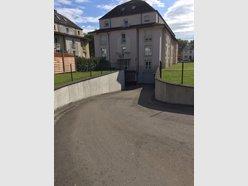 Garage - Parkplatz zur Miete in Berschbach - Ref. 6674992