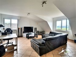 Apartment for sale 2 bedrooms in Peppange - Ref. 6740528