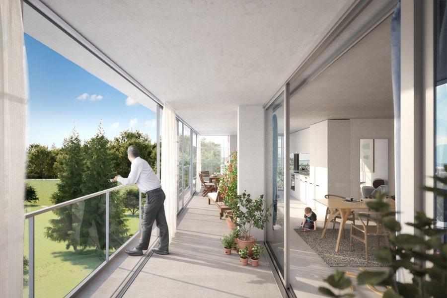 acheter appartement 4 pièces 78 m² strasbourg photo 3