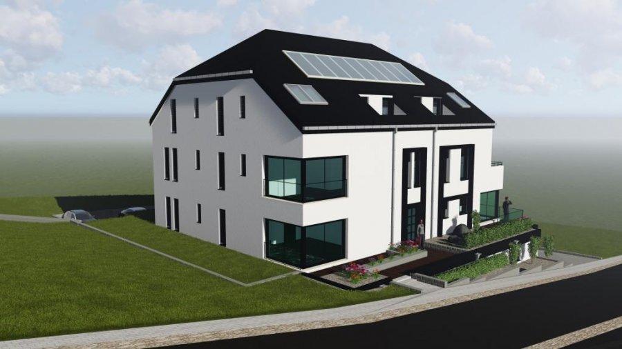 acheter appartement 2 chambres 74 m² nocher photo 1