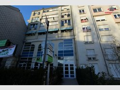 Apartment for sale 1 bedroom in Luxembourg-Centre ville - Ref. 7015216