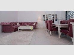 Apartment for sale 2 bedrooms in Esch-sur-Alzette - Ref. 7146288