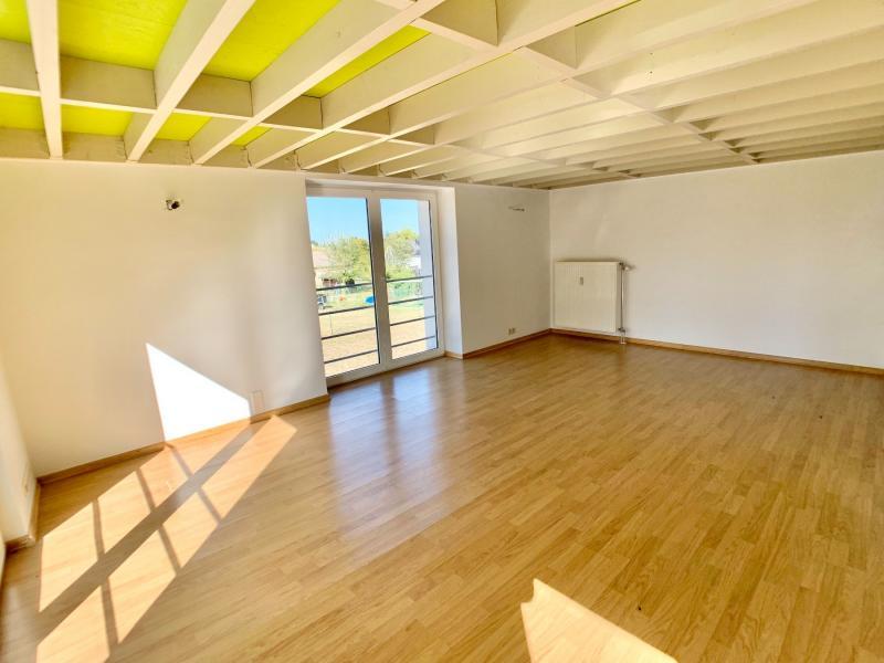 acheter maison 8 pièces 140 m² châteauneuf-grasse photo 4