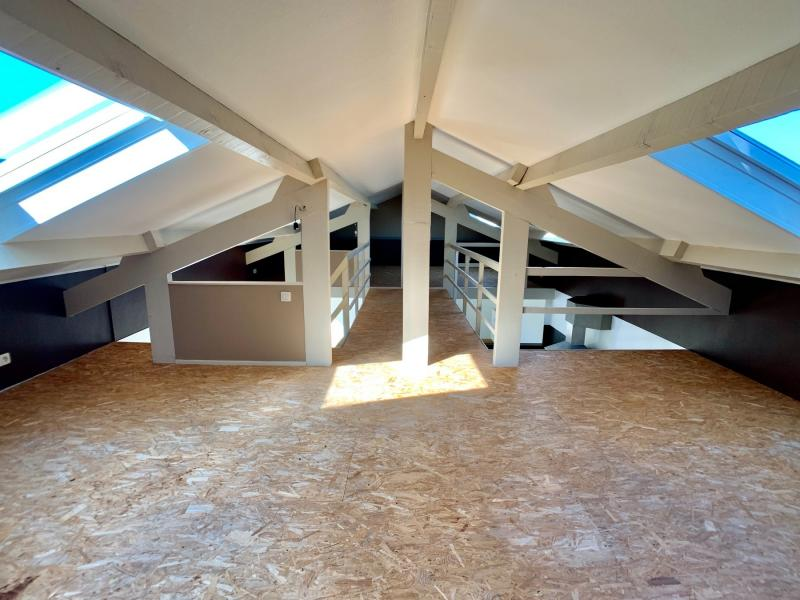 acheter maison 8 pièces 140 m² châteauneuf-grasse photo 7