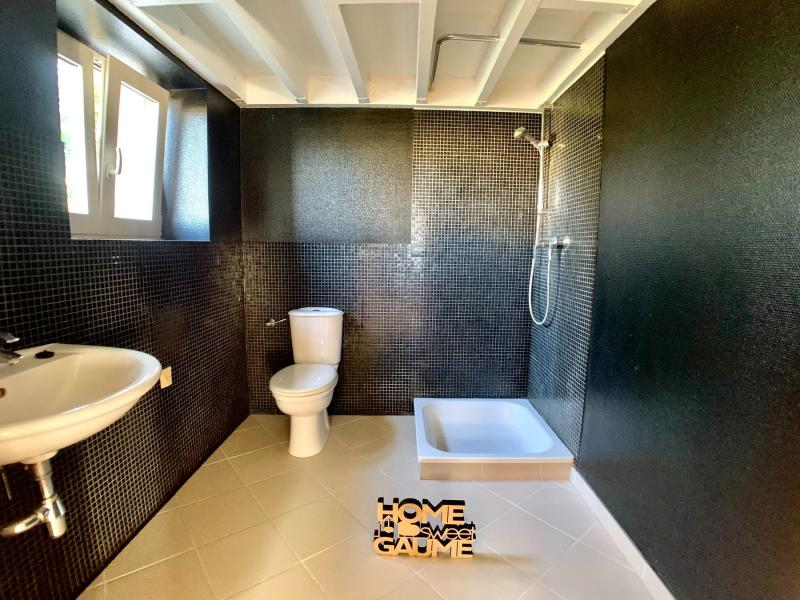 acheter maison 8 pièces 140 m² châteauneuf-grasse photo 5