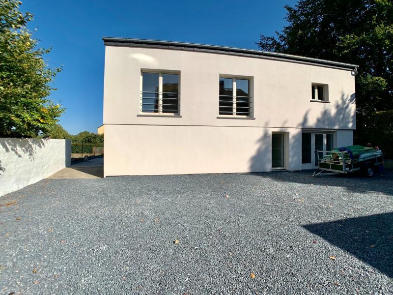acheter maison 8 pièces 140 m² châteauneuf-grasse photo 1