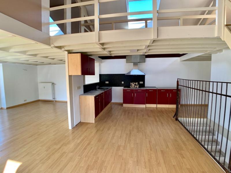 acheter maison 8 pièces 140 m² châteauneuf-grasse photo 3
