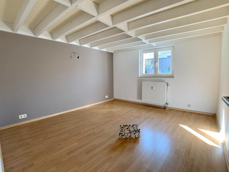acheter maison 8 pièces 140 m² châteauneuf-grasse photo 6