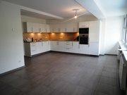 Appartement à louer 1 Chambre à Luxembourg-Bonnevoie - Réf. 5192496