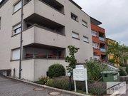 Apartment for rent 2 bedrooms in Leudelange - Ref. 6900528