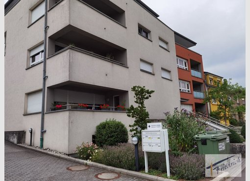 Wohnung zur Miete 2 Zimmer in Leudelange (LU) - Ref. 6900528