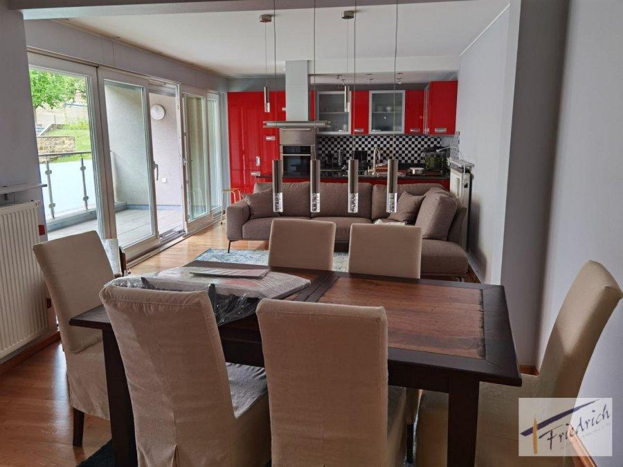 louer appartement 2 chambres 0 m² leudelange photo 2