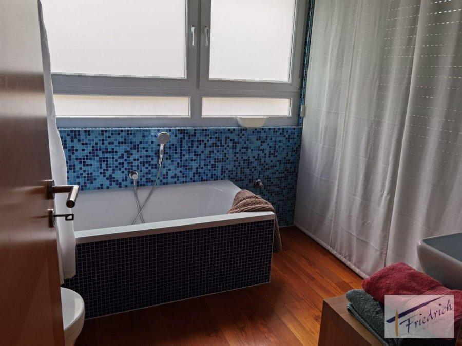 louer appartement 2 chambres 0 m² leudelange photo 6