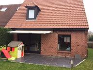 Maison à vendre 4 Chambres à Chéreng - Réf. 5131056