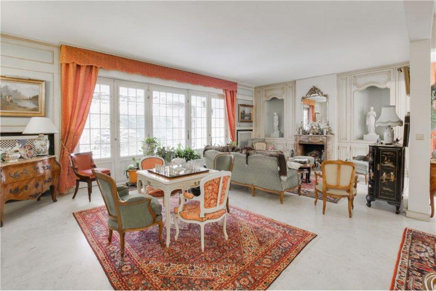 acheter villa 20 pièces 302 m² gandrange photo 4