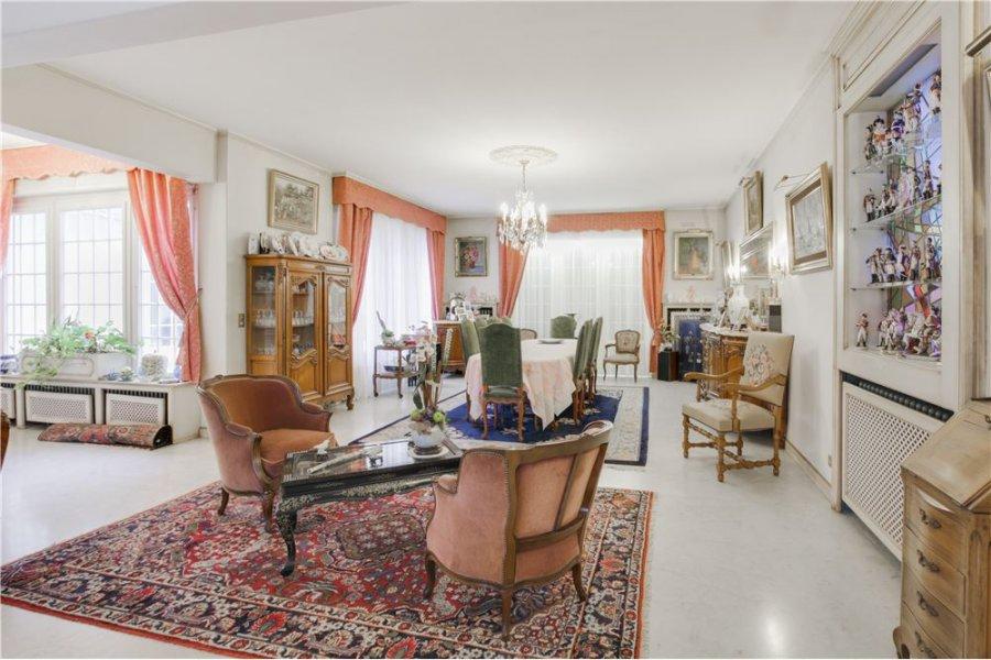 acheter villa 20 pièces 302 m² gandrange photo 6