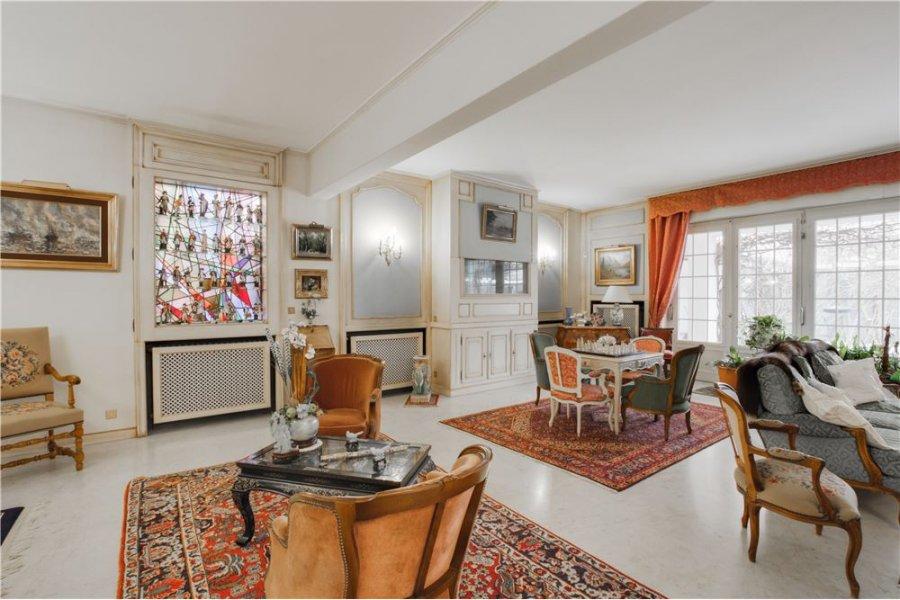 acheter villa 20 pièces 302 m² gandrange photo 2
