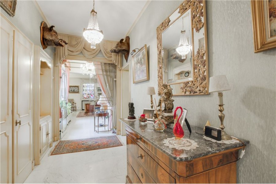 acheter villa 20 pièces 302 m² gandrange photo 1