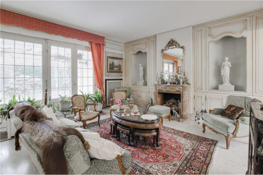 acheter villa 20 pièces 302 m² gandrange photo 5
