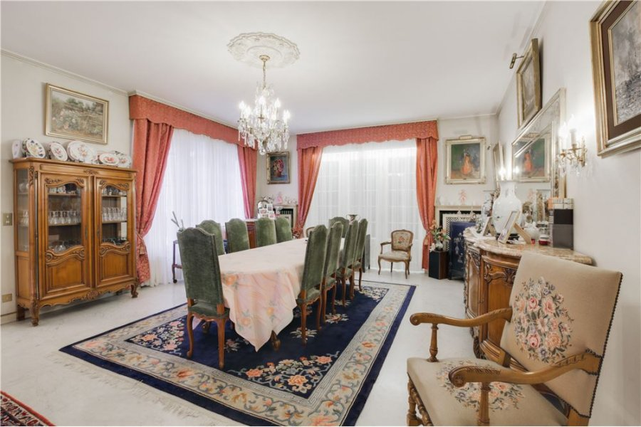 acheter villa 20 pièces 302 m² gandrange photo 3