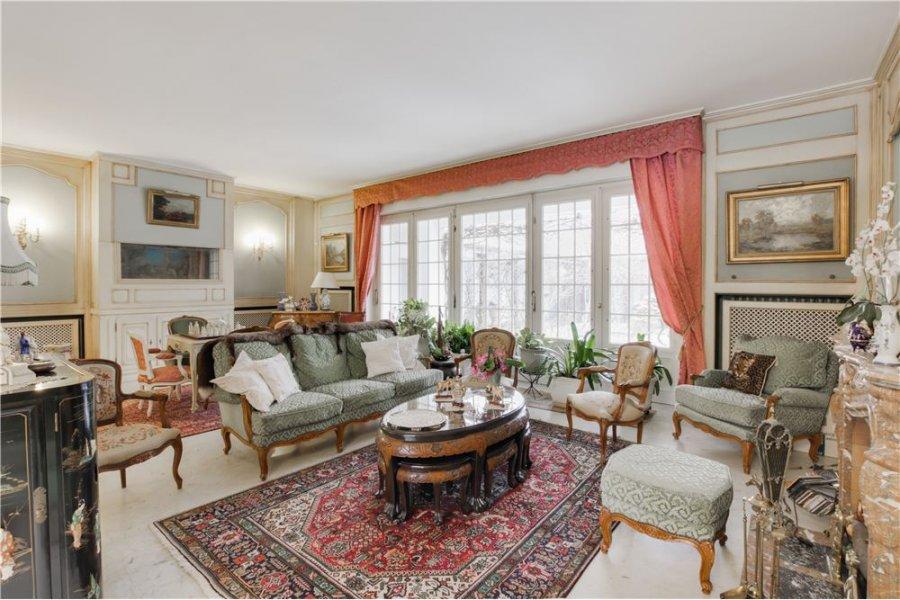 acheter villa 20 pièces 302 m² gandrange photo 7