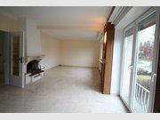 Maison à louer 6 Chambres à Luxembourg-Cents - Réf. 4746032