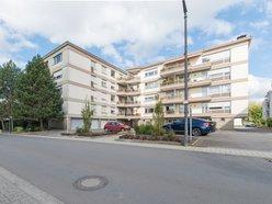 Appartement à vendre 1 Chambre à Strassen - Réf. 4877104
