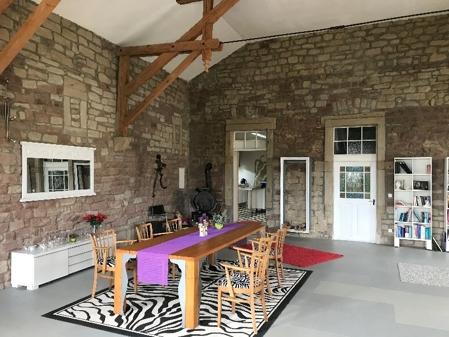 acheter maison individuelle 6 pièces 427 m² saarlouis photo 6
