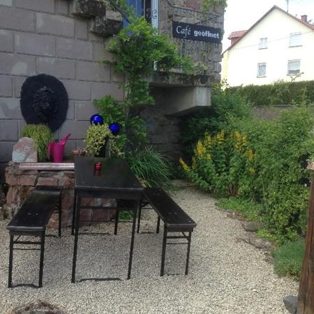acheter maison individuelle 6 pièces 427 m² saarlouis photo 4