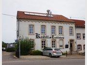 Einfamilienhaus zum Kauf 6 Zimmer in Saarlouis - Ref. 6523696