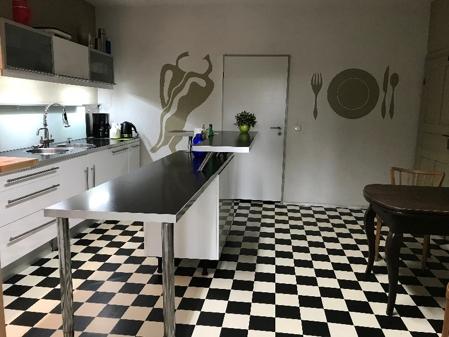 acheter maison individuelle 6 pièces 427 m² saarlouis photo 5