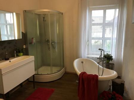 acheter maison individuelle 6 pièces 427 m² saarlouis photo 7
