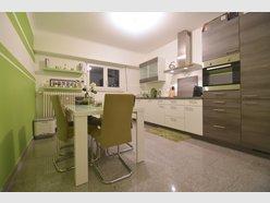 Wohnung zum Kauf 2 Zimmer in Belvaux - Ref. 5937968