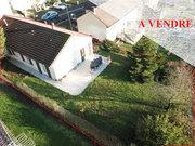 Maison à vendre F5 à Valleroy - Réf. 6601520