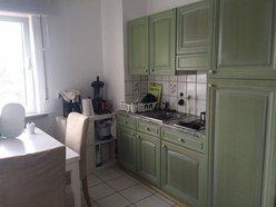1-Zimmer-Apartment zur Miete 1 Zimmer in Luxembourg-Belair - Ref. 4574000