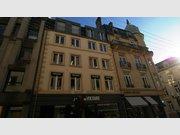 Appartement à louer 1 Chambre à Luxembourg-Centre ville - Réf. 6671152