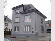 Haus zum Kauf 4 Zimmer in Rumelange - Ref. 6675248